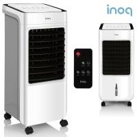 이노크아든 디지털 스마트 냉풍기 IA-L6