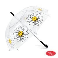 무료배송  투명우산