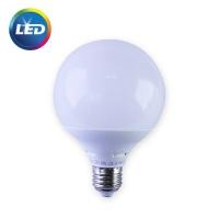 LED 12W 볼구 전구 (26베이스)