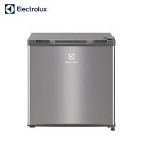 [택배배송]일렉트로룩스 EUM0500SB_46L 1도어 냉장고(1등급)