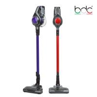 BDC 22.2V 2in1 저소음 강력 ULTIMATE 무선청소기