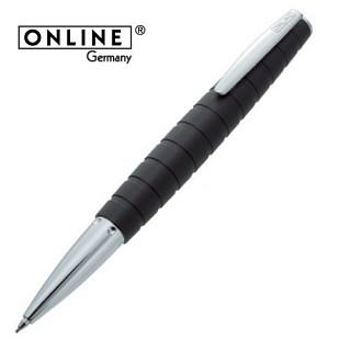 온라인 비즈니스라인 샤프펜/0.9mm - 38610