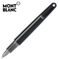 몽블랑 M 컬렉션 아트 파인 라이너