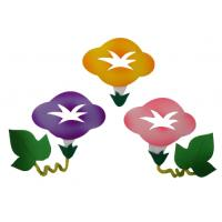 펠트나팔꽃 (도시안)(개) 334048