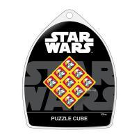 3x3 스타워즈 큐브 - 퍼즐라이프