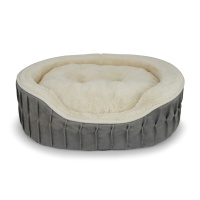 바우미우펫 우리펫 푹신푹신 프리미엄 마약방석