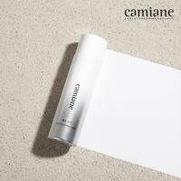 [1+1] 카미안느 모공쓱싹 백옥토너 200ml
