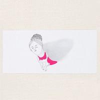 소-작 아티스트 카드 오페라 3종