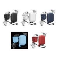 엘라고 에어팟 방수 케이스 Airpods waterproof hang Case