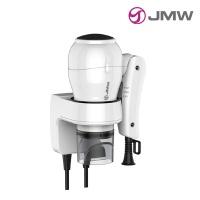 JMW DS2021B 벽걸이형 드라이기