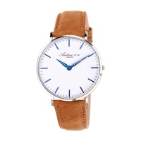 앤드류앤코 DOVER AC603S-A 쿼츠 시계