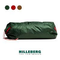 [힐레베르그] 텐트백 63 x 25cm (Tent Bag)