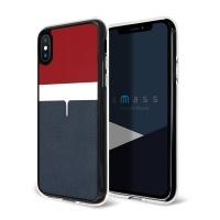 스매스 아이폰X C1 카드케이스