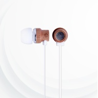 코원 ET1 이어폰