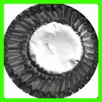 카페테리아쿠킹베이킹컵(45mmX200개파이)x50개