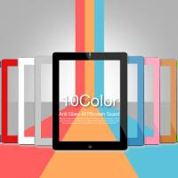 갤럭시탭 10.1 지문방지 칼라 AG 액정필름