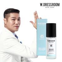 [W.DRESSROOM]드레스퍼퓸 S2 No.45 모닝레인 70ml