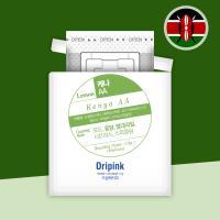 드립핑크 갓볶은 케냐 AA 10g 드립백커피
