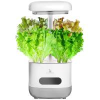 에코박스 LED 수경재배기 식물재배 GB