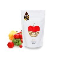 천연 과일채소세정제 퓨리어 20g 파우치 잔류농약제거