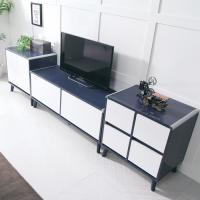 [노하우] 바드 LPM 2400 TV 거실장세트 B형