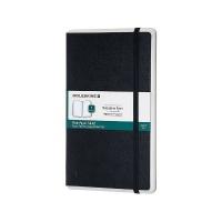 몰스킨 몰스킨 페이퍼 태블릿 플레인/블랙 하드