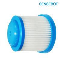 센스봇 핸디청소기용 워셔블 필터