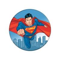 슈퍼맨 Superman