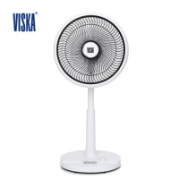 비스카 에어 써큘레이터 스텐드 선풍기 VK-N100FC