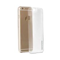 새로텍 Crystal-i6 아이폰6 투명케이스 ( iphon6 / 범퍼케이스 )