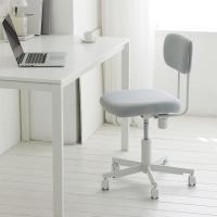 미스티 사무실 책상 컴퓨터 오피스 의자