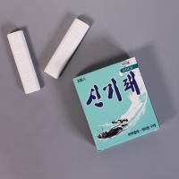 [정품]2개입 신기패 바퀴벌레퇴치 개미퇴치 약 살충제