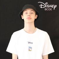 [디즈니 정품] 유기견 후원 티셔츠 #도널드