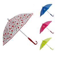 [최저가] [TESLA] 테슬라 아동용 LED 우산 (SKH-U-1101)