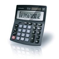 16000 ECD-603N 데스크계산기