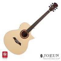 [데임] NEW 어쿠스틱 기타 릴리즈 70 FC OM (EQ)