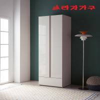 조안 서랍 장롱 800