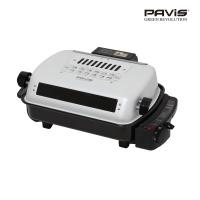[파비스] 양면 전기 구이기 ELP-313A  전기그릴