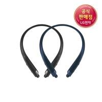 [LG전자] 톤플러스 HBS-2000 블루투스 이어폰 TONE+