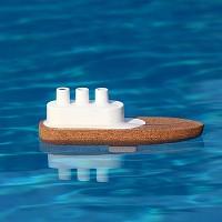 럭셔리 목욕놀이용품 코바카고