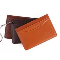 Premium card wallet(고급 카드 지갑)
