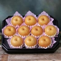 [과일농산]팔각 배 세트 6.8kg(10과 이내)