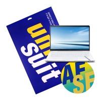 노트북 NT950SBV 클리어+서피스 3종 세트