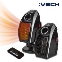바치(VACH) 매직 초강력 열풍기 H08-X
