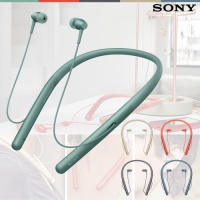 [소니e] WI-H700 / h.ear 시리즈 무선 이어폰