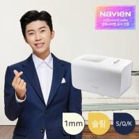 경동나비엔 온수매트 EQM541 모음