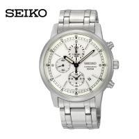세이코 시계 SNDC25J1 공식 판매처 정품