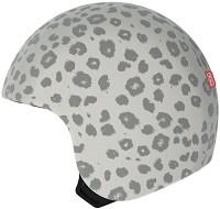 [EGG helmet]에그헬멧 (스킨) 마야