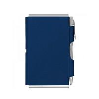 [FlipNotes]플립노트2353Double-Blue