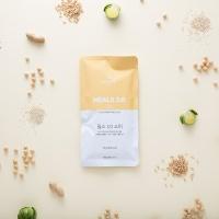 간편한 미래식사 밀스 3.0 소이 파우치 (95gx7개)